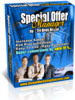 Thumbnail Special Offers