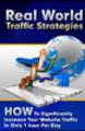 Thumbnail Web Site Traffic